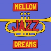Mellow Jazz Mood Chocolate