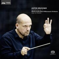 Jaap van Zweden Bruckner: Symphony No. 1