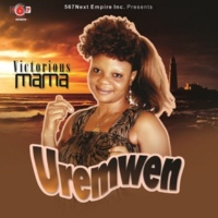 Victorious Mama Uremwen