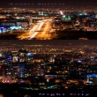 Andrey Shatlas Night City