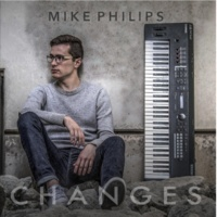 Mike Philips What Else Can I Do?