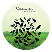 Vandaveer All Together for the Taking