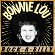 Bonnie Lou Rock-a-Billy Essentials