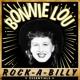 Bonnie Lou Tennessee Mambo