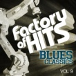 Various Artists Factory of Hits - Blues Classics, Vol. 9