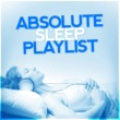 Music For Absolute Sleep Absolute Sleep Playlist