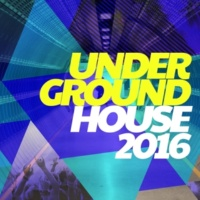 Underground House 2015 Beach Days
