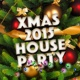Summer 2016 Dance Warm Up Xmas 2015 House Party