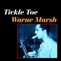 Warne Marsh Too Close for Comfort