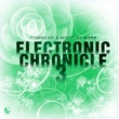 Georgy Om,Soty,Tom Strobe,Aeon Waves,McAlvis,Vorotilov,Enhink&591. Electronic Chronicle, Vol.3 (Compiled & Mixed By Soty)
