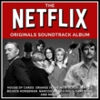 L'Orchestra Cinematique The Very Best of Netflix Original Series Vol. 1