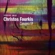 Christos Fourkis Camajera