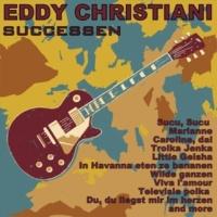 Eddy Christiani Sucu, sucu (Mijn Sombrero)