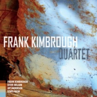 Frank Kimbrough Trouble Man