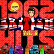 Various Artists 1962 British Hits, Vol. 2