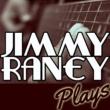 Jimmy Raney Jimmy Raney Plays