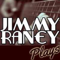 Jimmy Raney Signal