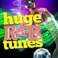 R & B Chartstars,R & B Fitness Crew&R & B Urban All Stars 1 Thing
