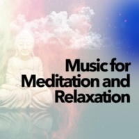 Música para Meditar y Relajarse Bodhicitta