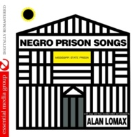 Prisoners What Makes a Work Song Leader?