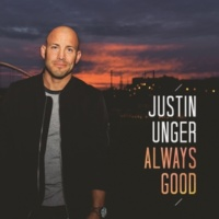 Justin Unger Renew My Strength