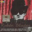 Galileo y su Banda 12 Pistas para Cantar Como - Originalmente Realizado por Rubén Blades