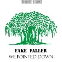 Fake Faller Stream