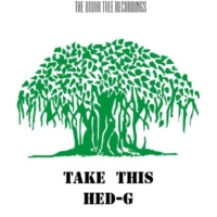 Hed-G Take This