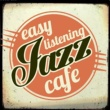 Easy Listening Café Easy Listening Jazz Cafe