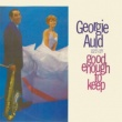 Georgie Auld Good Enough to Keep (Remastered)