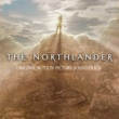 Michalis Andronikou The Northlander (Original Motion Picture Soundtrack)