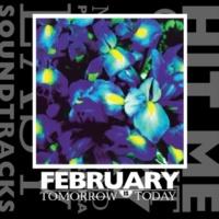 February Caught