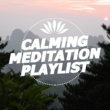 Lullabies for Deep Meditation,Meditation&Musica Para Meditar Calming Meditation Playlist