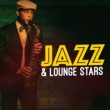 Electro Lounge All Stars Jazz & Lounge Stars
