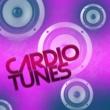 Cardio Motivator Cardio Tunes