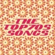 70s Love Songs The Top 70s Songs