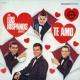 The Los Hispanos Quartet Los Colores de La Felicidad