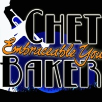 Chet Baker While My Lady Sleeps