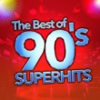 90s allstars,90's Groove Masters&90s Maniacs The Best of 90's Superhits