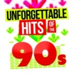 90s Unforgettable Hits,90's Groove Masters&90s Pop Unforgettable Hits of the 90's