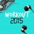 Workout Buddy Workout 2015