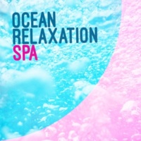 Ocean Sound Spa Surrounded by Waves