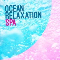 Ocean Sound Spa Seaside Waves