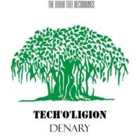 Denary Tech'o'ligion