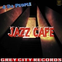 4 Da People Jazz Cafe (Instrumental)
