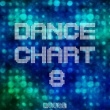 Royal Music Paris,Central Galactic,Switch Cook,Big Room Academy,Dino Sor,Nightloverz,Hugo Bass,Pyramid Legends,I-Biz,Electro Suspects&Rudy Gold Dance Chart - House, Vol. 8