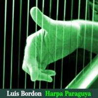 Luis Bordon Carretaguy