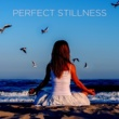 Musica a Relajarse,Zen Music Garden&Kundalini Yoga Music Perfect Stillness
