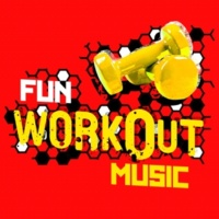 Fun Workout Music Progressive (127 BPM)