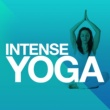 Yoga Music Intense Yoga